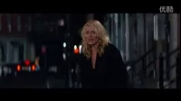 The Other Woman _ Official Trailer [HD] _ 20th Century FOX