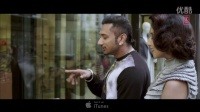印度2016最新MV- - Yo Yo Honey Singh -