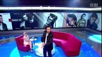 土耳其2016最新MV-İsmail YK - Diss To Piyasa