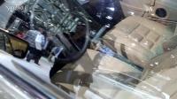 雪铁龙( Citroen)CX(1974-1991)ChampionWorld臻品世界带你看2016北京国际车展