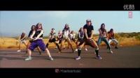 印度2016最新MV-'Aaj Mood Ishqholic Hai' Full Video Song