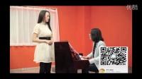 唱歌技巧和发声全套教程_唱歌教学_唱歌教程