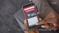 HTC 10 全面评测【中文字幕】MKBHD/CYoutoo中文