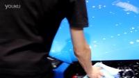 奥迪(AUDI)2016 RS6  ChampionWorld臻品世界带你看2016北京国际车展