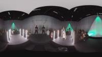 D∆WN 首个YouTube 现场360全景视频体验_TheVerge_TSS科技