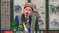豫剧豫东调全场戏 洪先礼-刘墉下江南3、4集大贪杀小贪_标清