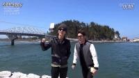 [与SJ的COOKAT TV] 没有经纪人的旅行 (3)