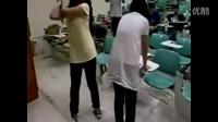 打屁股 实拍- 打屁屁 女同学的 惩罚