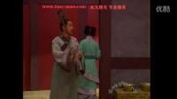 02-华夏之孙氏兵法