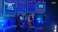 【蓝烟】VIXX - Dynamite @ Music Core(160430现场)