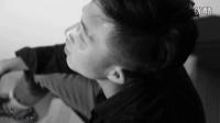 中国传媒大学南广学院2014导演班Tonkie——MV作业《面具》(许廷铿)