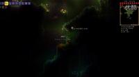 【Terraria-1.3】Day~9--丛林探险记(上)