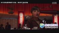 电影电视剧多语言同步精准译制视频教程