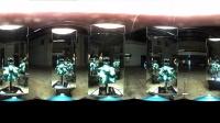 《我们在乎什么What do we care 4》超创意360度全景MV