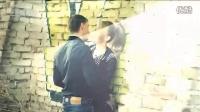 保加利亚歌曲《我的吻》