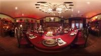 《和魔鬼共进晚餐》360度全景视频