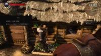 巫师3狂猎,寻找草药3
