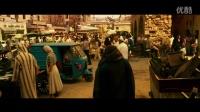 X-Men_:Apocalypse  The History of Apocalypse Featurette [HD]