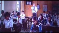Watch Nil Battey Sanata hindi movie..indexv1..
