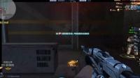 【包子的生死狙击】Ep2:绝命突袭