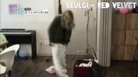 唱泰妍的歌或者舞的idol~Part1 - I_HIGH