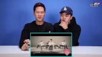 Romantic K-Pop Songs For Valentine's Day Reaction [JKTV]_HD