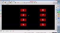 kicad视频教程第五讲(元件封装的制作)