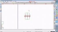 kicad视频教程第二讲(schematic editor的基本操作)
