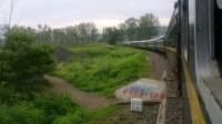 2014年7月吉林铁路旅行视频集锦(三)