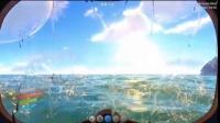 【小苍解说】美丽水世界:续命计划