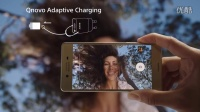 Xperia X battery – up to two days of power with every charge