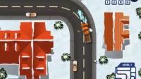 铲雪车驾驶 挖掘机视频表演大全挖掘机玩具视频工程车玩具视频消防车救护车汽车总动员卡车托马斯小火车搅拌车推土机挖土机装载机吊车土方车工地建筑视频乐高玩具