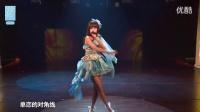 转自星梦:我的第一次入坑曲《悬铃木》现场 SNH48 TEAM HII《偶像的黎明》公演(2016-05-02)_超清