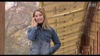 乌兹别克2016最新MV-Sevinch Mo'minova