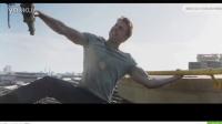 <美国队长3>曝口碑预告片-- Chris Evans & Sebastian Stan
