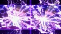 猪猪侠之光明守卫者 第2集:对立!光与暗