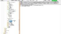 c# 扩展方法