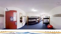 YHA罗托鲁瓦青年旅舍360° 全景视频