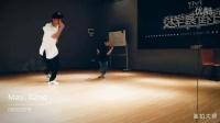 小萌妹的街舞体验课 【娄底 麦宇街舞教室】