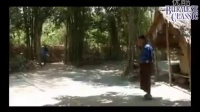 Myanmar_new_movie_လြတ္လူ_-5_ျမင့္ျမတ္_☆_သင္ဇာႏြယ္ဝင္း