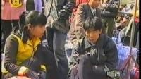 朱春宇旧时新闻第二辑 (15)