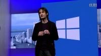 美国微软15分钟构建 2016_TSS科技_The Verge