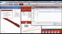 Moldex3D Digimat-RP操作教学:纤维强化塑料产品评估