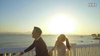 OKFILM [吴大鹏 +谢彦聪] 厦门旅拍+ 婚礼接亲快剪