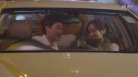《愛的禮物-上》 香港愛情微電影