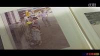 黄文燮Louie (Geeks) 最新MV《Mama》