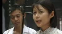 新加坡剧 何日军再来 (戚玉武、李南星)2