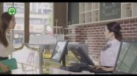 亲情篇广告版1