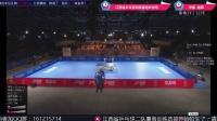 4月29亚洲杯