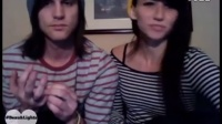 Beau Bokan and Lights on Relationships pt